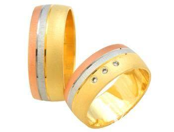 obrączki ślubne ,290 wzorów,dobre ceny, Obrączki ślubne, biżuteria Pieńsk