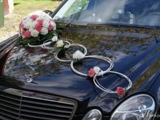 Centrum Dekoracji Ślubnych + Sklepik Ślubny, Artykuły ślubne Biłgoraj