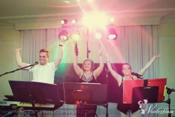 ELDORADO Profesjonalny Zespół Muzyczny, Zespoły weselne Grodzisk Mazowiecki
