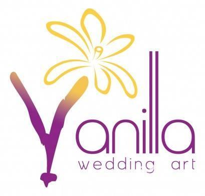 VANILLA dekoracaje i florystyka ślubna, Piaseczno - zdjęcie 1