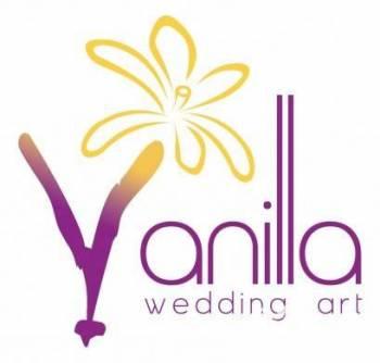 VANILLA dekoracaje i florystyka ślubna, Dekoracje ślubne Węgrów
