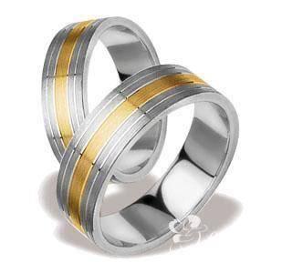 Pracownia jubilersko złotnicza. Obrączki., Obrączki ślubne, biżuteria Starachowice
