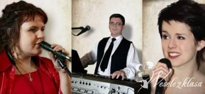 The Pretekst Music Band , Kraków - zdjęcie 1