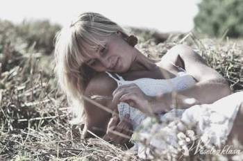 artystyczna fotografia ślubna Beautymoment, Fotograf ślubny, fotografia ślubna Buk
