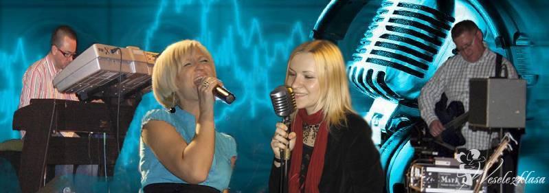 KLEZMER - Zespół muzyczny na Wesele, Gołdap - zdjęcie 1