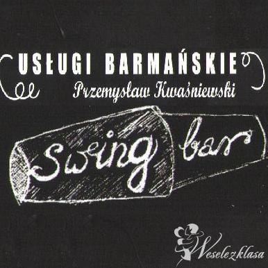 SwinkBar usługi barmańskie!!!, Żyrardów - zdjęcie 1