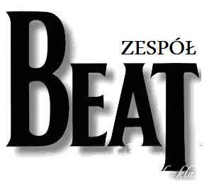 Zespół muzyczny BEAT - muzyka to nasza pasja, Bełchatów - zdjęcie 1