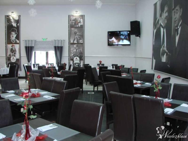 Restauracja - organizacja wesel, Małdyty - zdjęcie 1