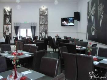 Restauracja - organizacja wesel, Sale weselne Gołdap