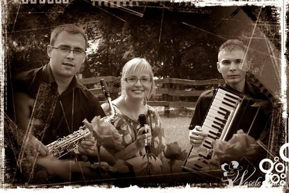 Zespół muzyczny Factory, Gorzów Wielkopolski - zdjęcie 1