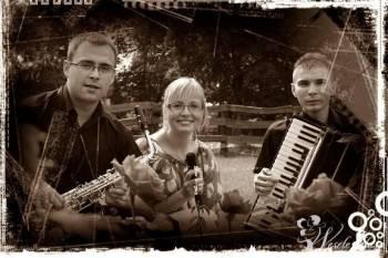 Zespół muzyczny Factory, Zespoły weselne Lubniewice