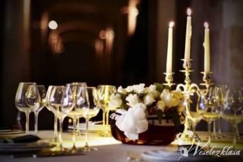 Cocktail-Pracownia Wydarzeń Wyjątkowych, Wedding planner Rajgród