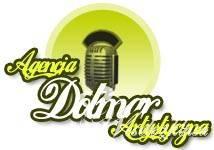 DotMar - wodzirej, karaoke, zespół, DJ, muzyka., Gliwice - zdjęcie 1