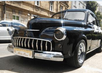 samochód do ślubu/*Warszawa* do ślubu/auto do ślubu/, Samochód, auto do ślubu, limuzyna Pogorzela