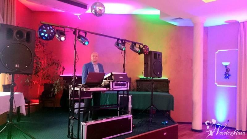 Prezenter Muzyczny D.J.Kriss -  Krzysztof Krawczyk, Kielce - zdjęcie 1