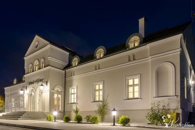 Hotel Dwór Fijewo ***, Golub-Dobrzyń - zdjęcie 1