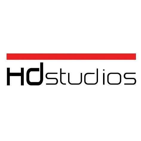 HDstudios Film ślubny, filmowanie, teledysk ślubny, Warszawa - zdjęcie 1