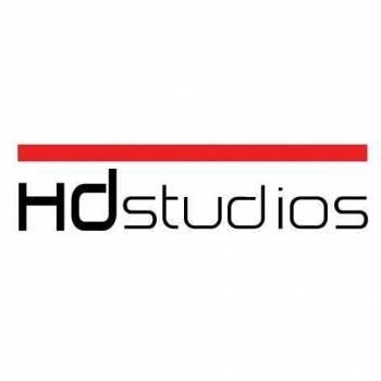 HDstudios Film ślubny, filmowanie, teledysk ślubny, Kamerzysta na wesele Iłża