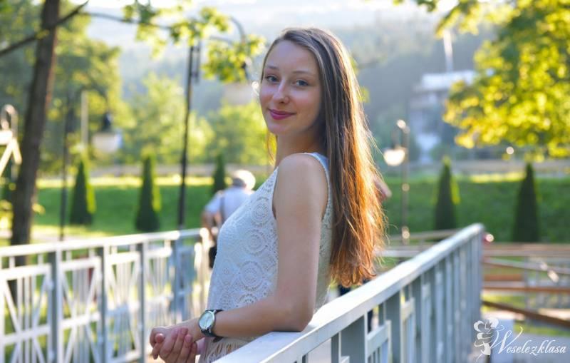 Paulina Krupa, Krosno - zdjęcie 1