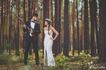Reportaż ślubny - emilkowalczyk FOTOGRAFIA, Fotograf ślubny, fotografia ślubna Iłża