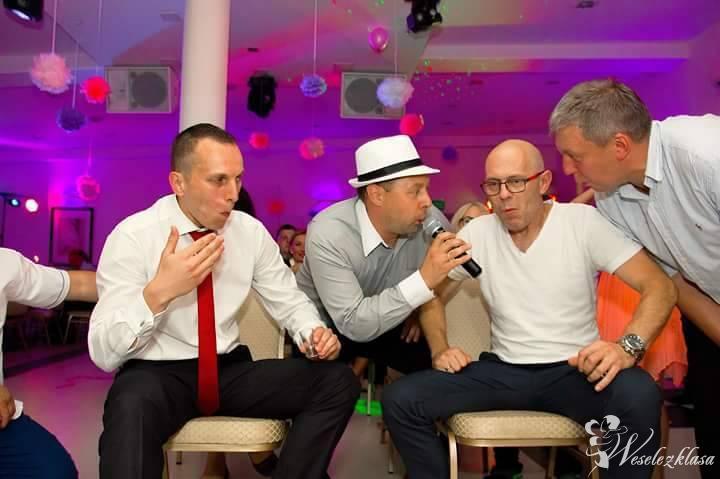 DJ Słoniu na wesele, Kargowa - zdjęcie 1