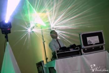 Dj Wodzirej na Twoje wesele, DJ na wesele Grabów nad Prosną