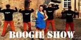 BOOGIE SHOW-NAJLEPSZE BOOGIE JAKIE STWORZYŁ ŚWIAT!, Szczecinek - zdjęcie 2