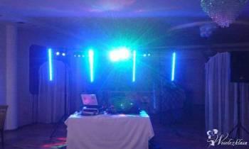 DJ na uroczystości, DJ na wesele Strzelno