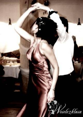 Zero nudy- dynamiczne videofotokasty, Kamerzysta na wesele Strumień