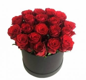 Flower Box na Twój ślub, Bukiety ślubne Koszalin