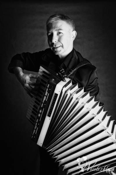 Atut Jacek - oprawa muzyczna wesela , Ciechocinek - zdjęcie 1