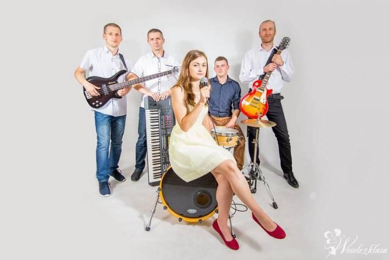 Zespół muzyczny Forte Piano, Tarnów - zdjęcie 1