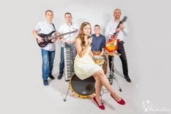Zespół muzyczny Forte Piano, Zespoły weselne Ryglice