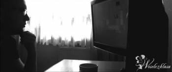 EasyMovie, Kamerzysta na wesele Żabno