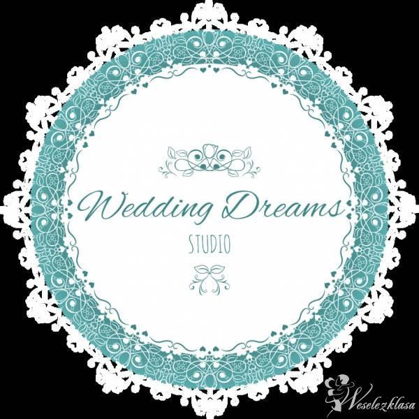 Wedding Dreams - Filmy ślubne, filmowanie wesel, Warszawa - zdjęcie 1
