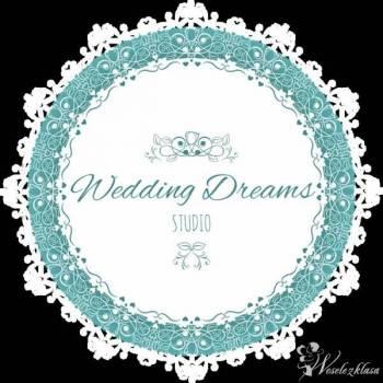 Wedding Dreams - Filmy ślubne, filmowanie wesel, Kamerzysta na wesele Pionki