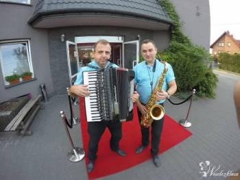 DJ Seba - Wodzirej + Akordeonista na Wesele, DJ na wesele Piotrków Trybunalski