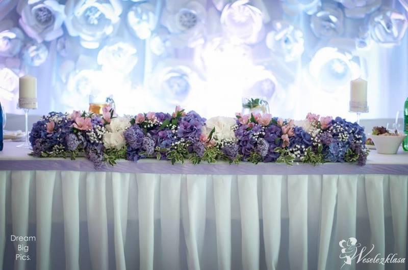 Carmen flor Studi dekoracji i aranżacji, Biała Podlaska - zdjęcie 1