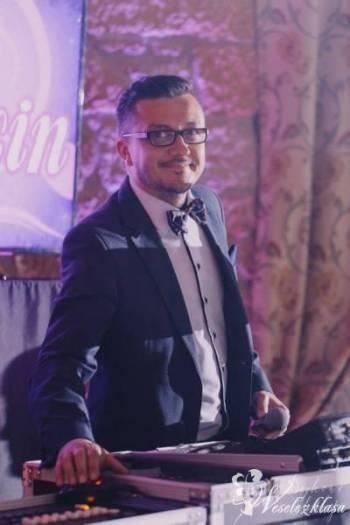 UDANE WESELE z DJ'em... Arkadiusz Paszenda zapraszam🥇, DJ na wesele Czeladź
