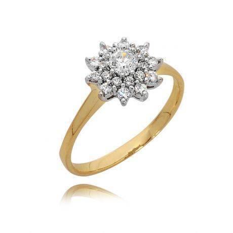 Obrączki ślubne, pierścionki zaręczynowe, Sośnicowice - zdjęcie 1