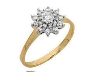 Obrączki ślubne, pierścionki zaręczynowe,  Sośnicowice