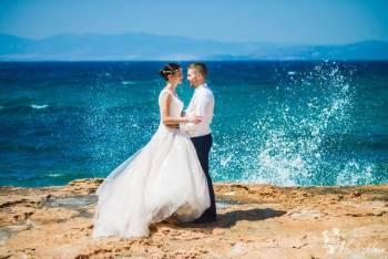 Sesja fotograficzna*****, Fotograf ślubny, fotografia ślubna Olsztynek