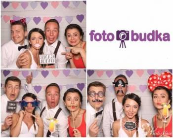 budki - nielimitowana ilość zdjęć i KSIĘGA GOŚCI w cenie!, Fotobudka, videobudka na wesele Gubin