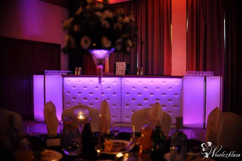 Barman na wesele, Kielce - zdjęcie 1