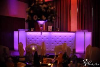 Barman na wesele, Barman na wesele Ostrowiec Świętokrzyski