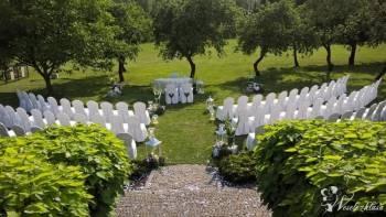 Expert Wedding, Wedding planner Toruń