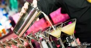 MAHITO Drink Bar, Barman na wesele Sztum