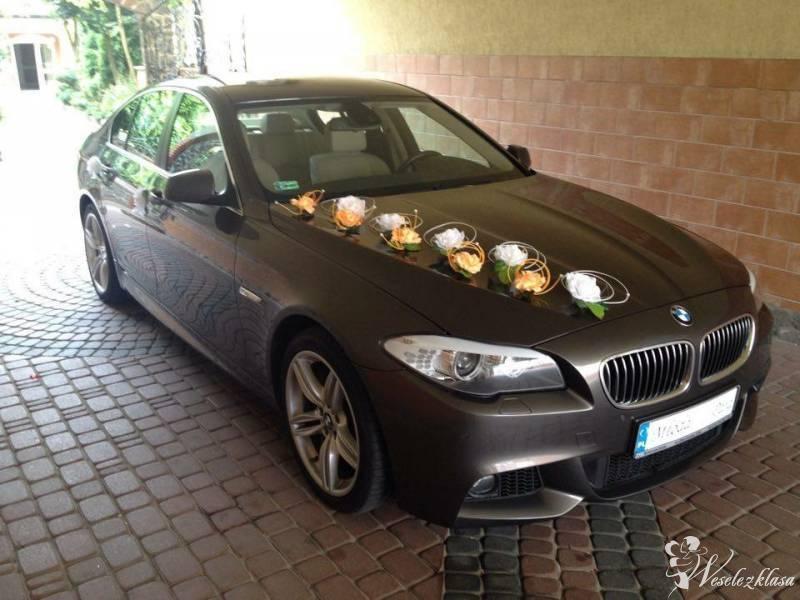 Auto do Ślubu, Ełk - zdjęcie 1