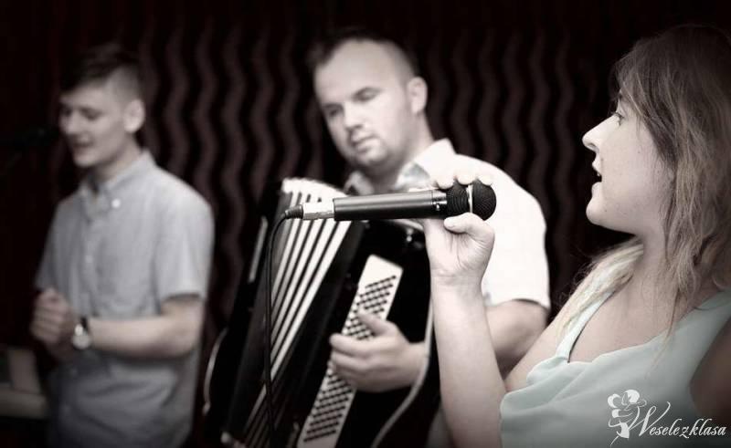 Zespół muzyczny Atlantis, B - zdjęcie 1