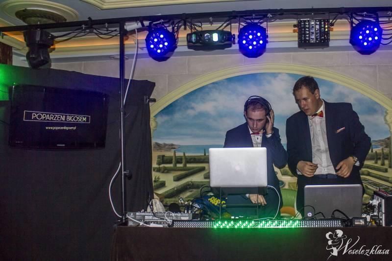 Najlepsi DJe na Twoje wesele! Sprawdź!, Będzin - zdjęcie 1